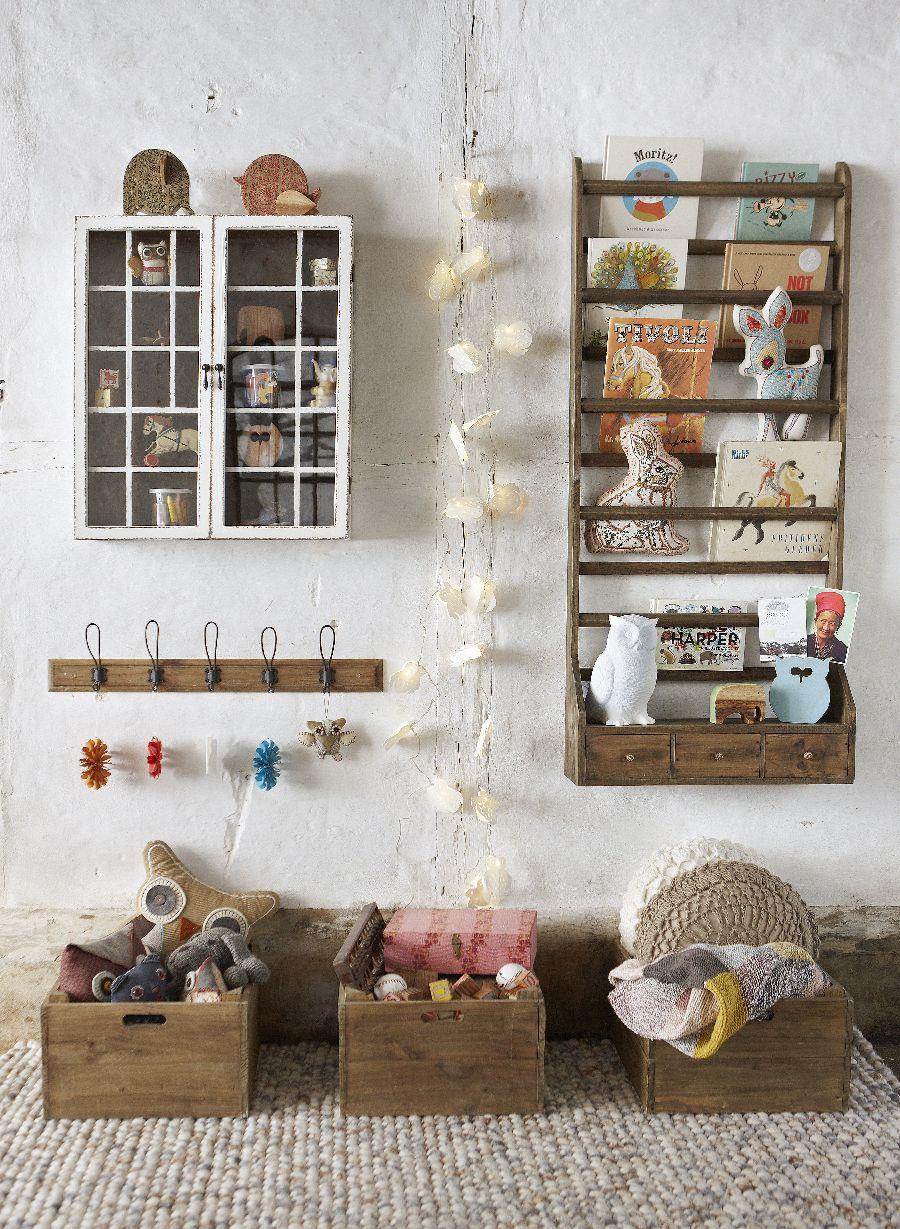 Industrialny salon prosto ze Skandynawii - Northu0026South Home Blog