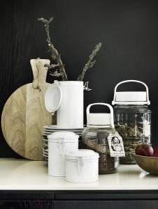 kuchnia-skandynawska-3