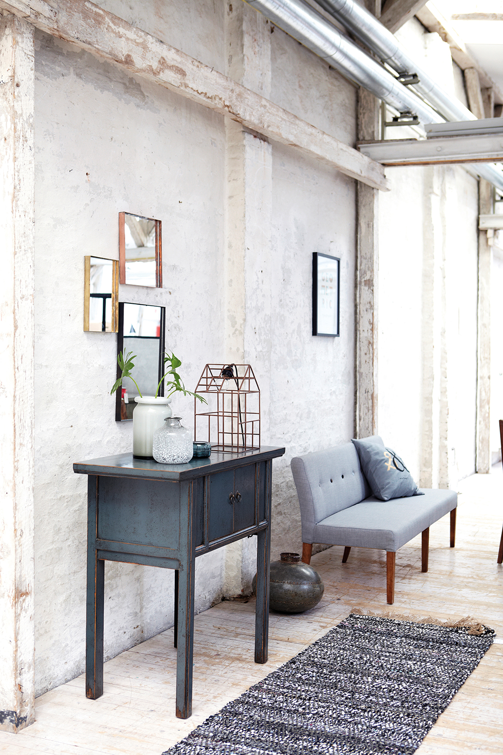 House Doctor Sofa : meble inspirowane stylem skandynawskim north south home blog ~ Whattoseeinmadrid.com Haus und Dekorationen