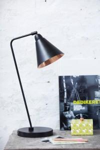 oswietlenie-skandynawskie-1