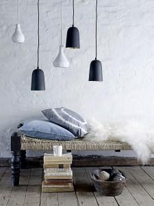 oswietlenie-skandynawskie-5