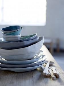 szklo i porcelana-1