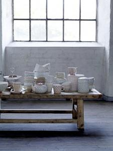 szklo i porcelana-3
