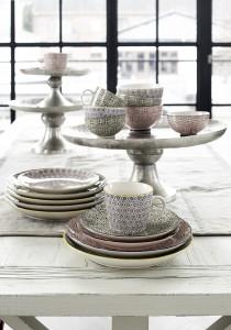 szklo i porcelana-4