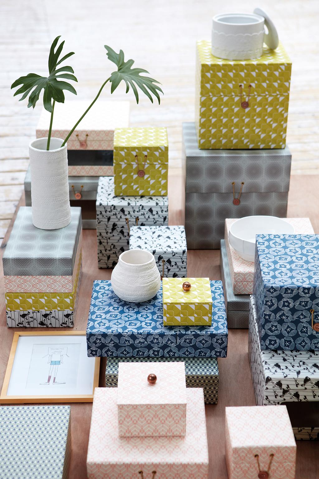 Dodatki dekoracyjne inspirowane stylem skandynawskim north south home blog Dr house sklep