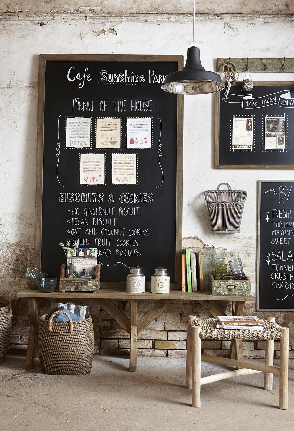 Dodatki dekoracyjne inspirowane stylem skandynawskim north south home blog Home sklep