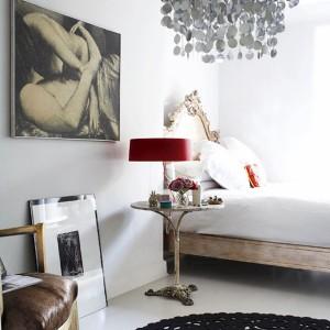 skandynawska-sypialnia-3
