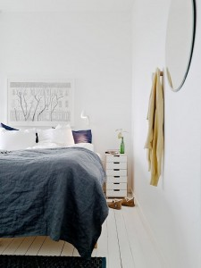 skandynawska-sypialnia-5