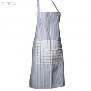 akcesoria-kuchenne-3