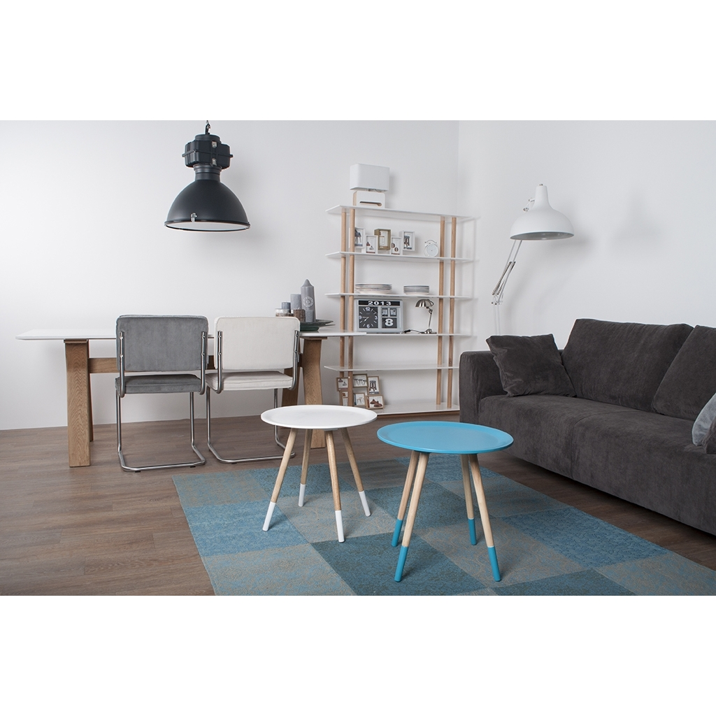 lampa-podlogowa-office-biala-2