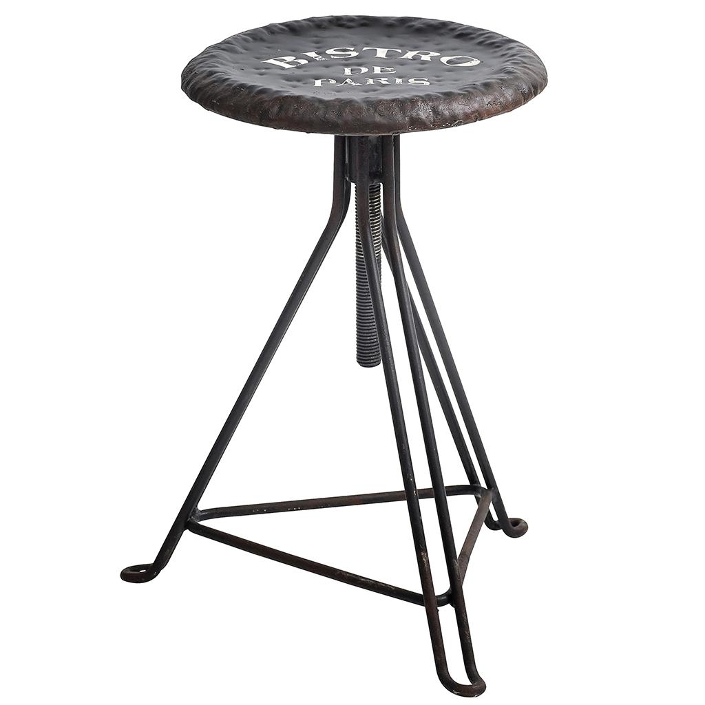hokery-stolki-1