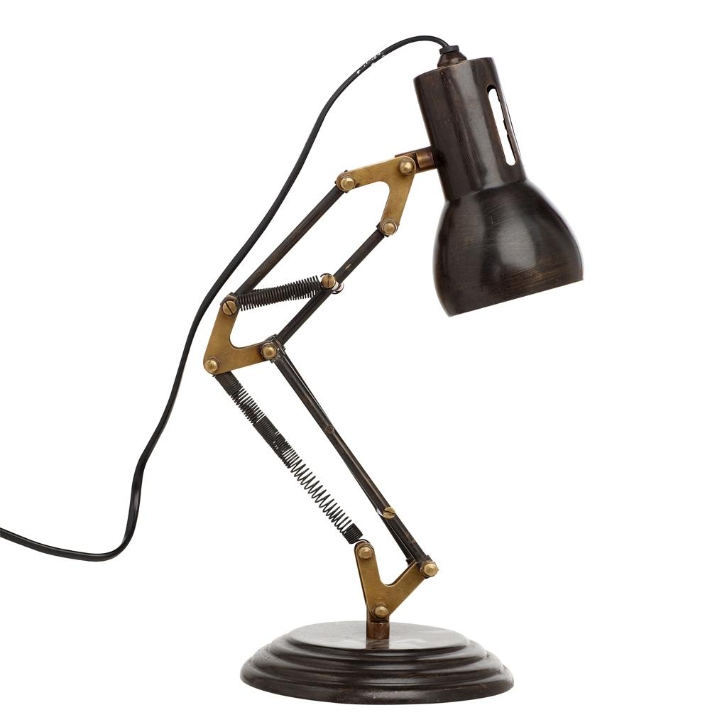 lampa-biurkowa-5