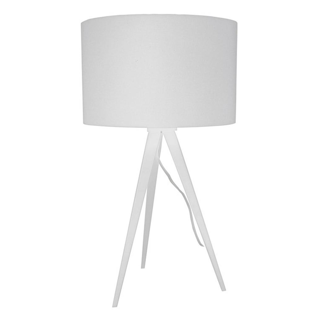lampa-biurkowa-6