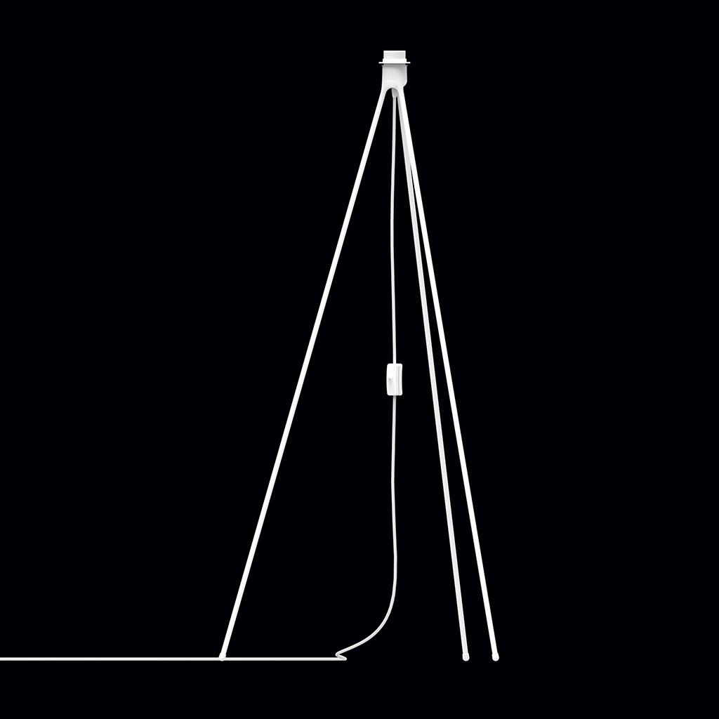 podstawa-do-lamp-tripod-1