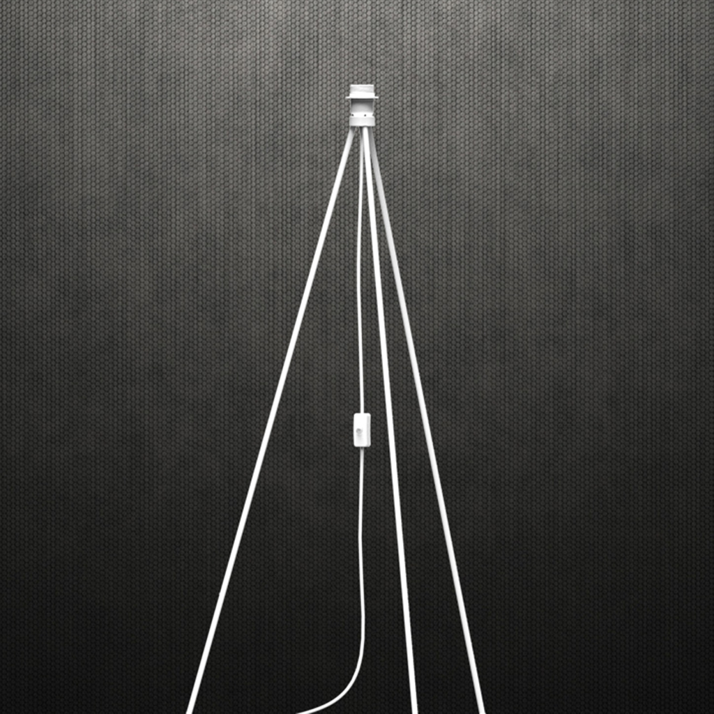 podstawa-do-lamp-tripod-2