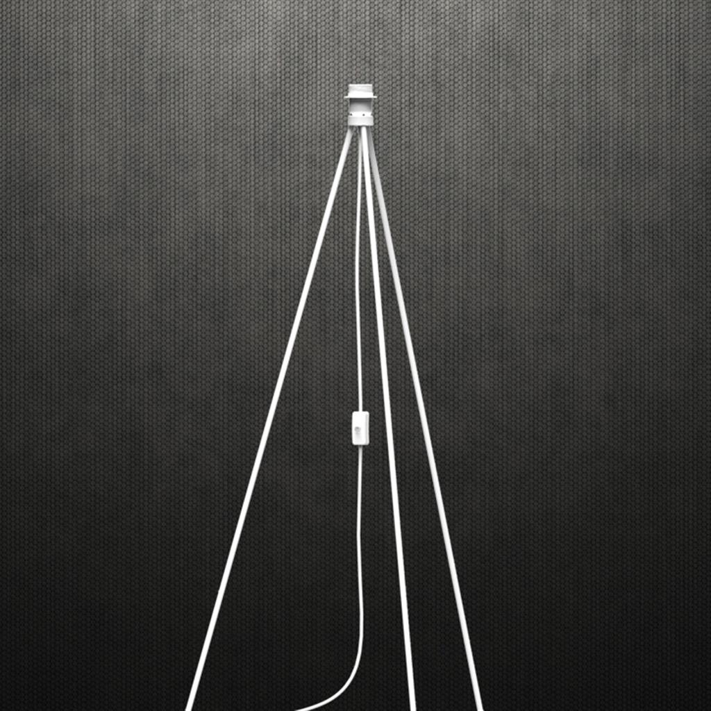 podstawa-do-lamp-tripod-2