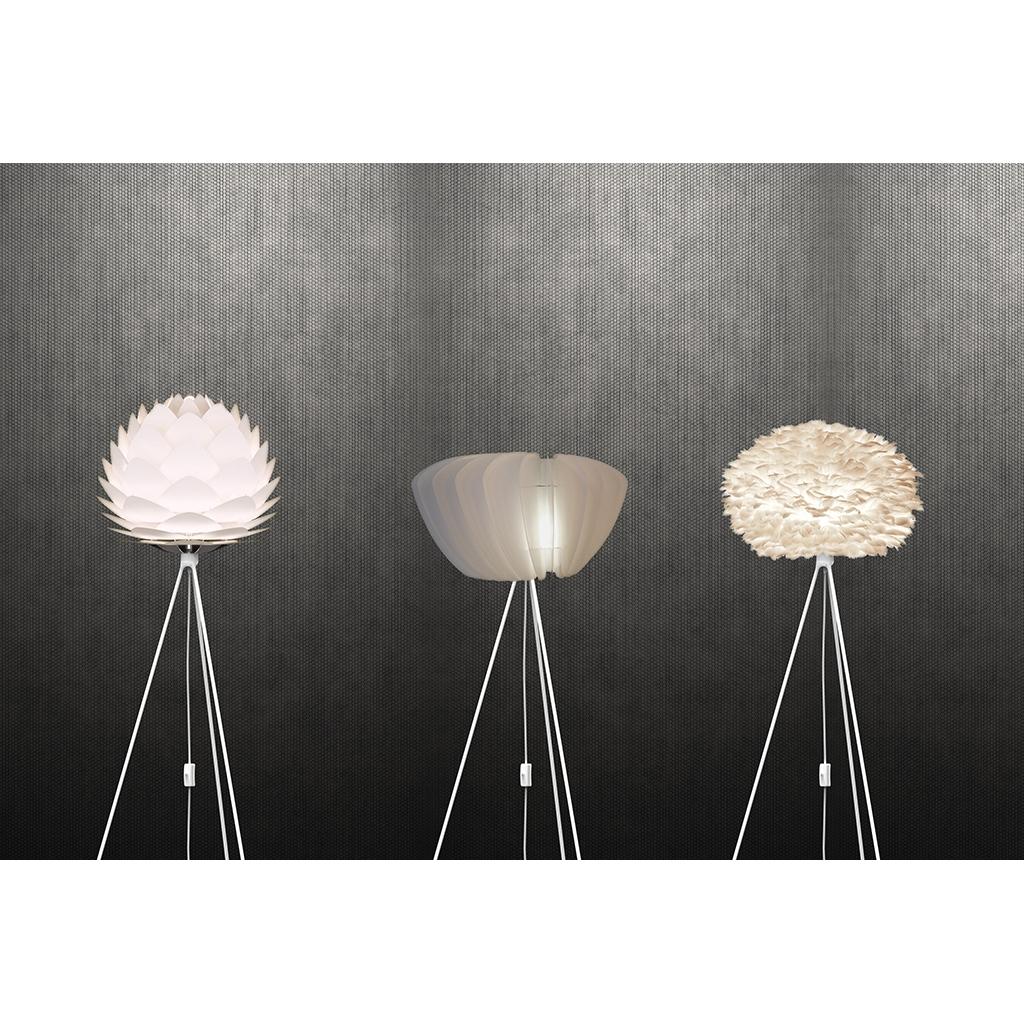 podstawa-do-lamp-tripod-3