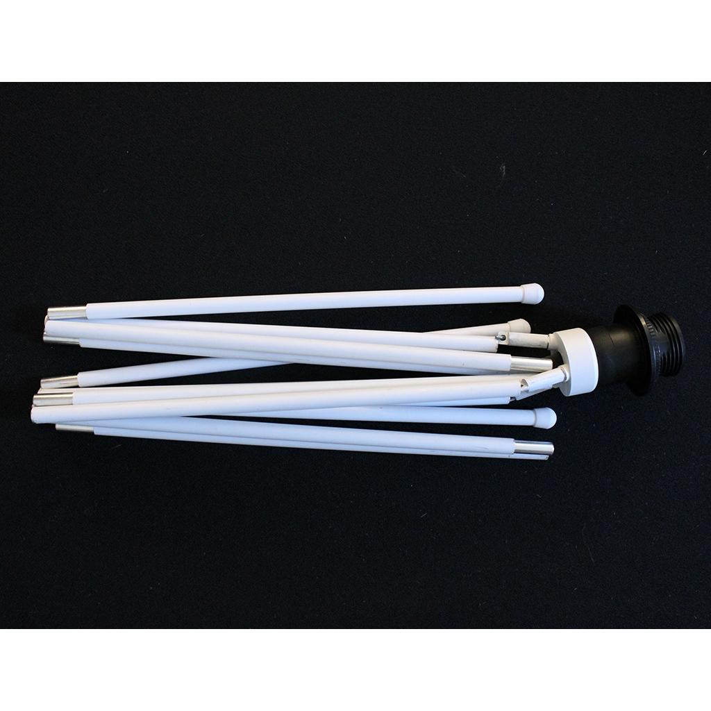 podstawa-do-lamp-tripod-4