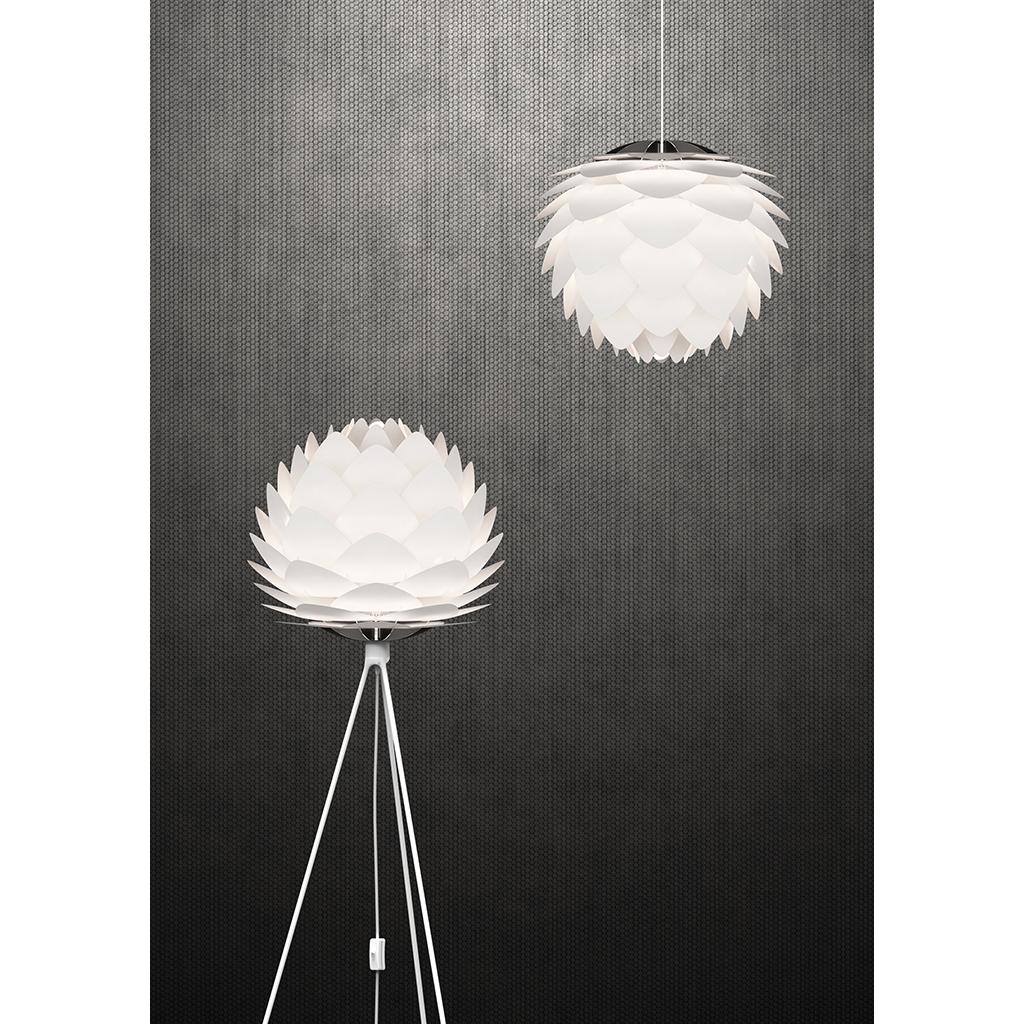 podstawa-do-lamp-tripod-5