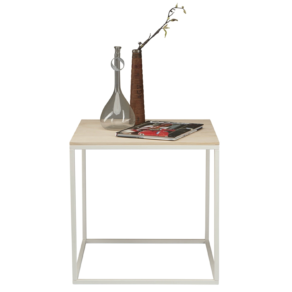 stolik-kawowy-1