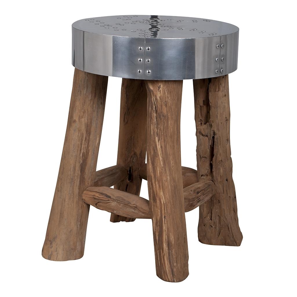 stolik-kawowy-2