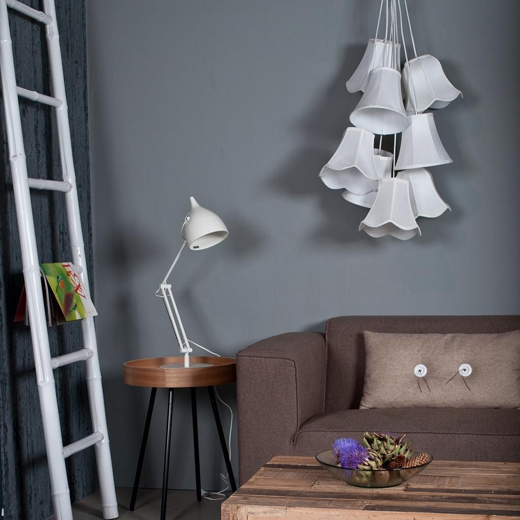 lampy-ozdobne-12