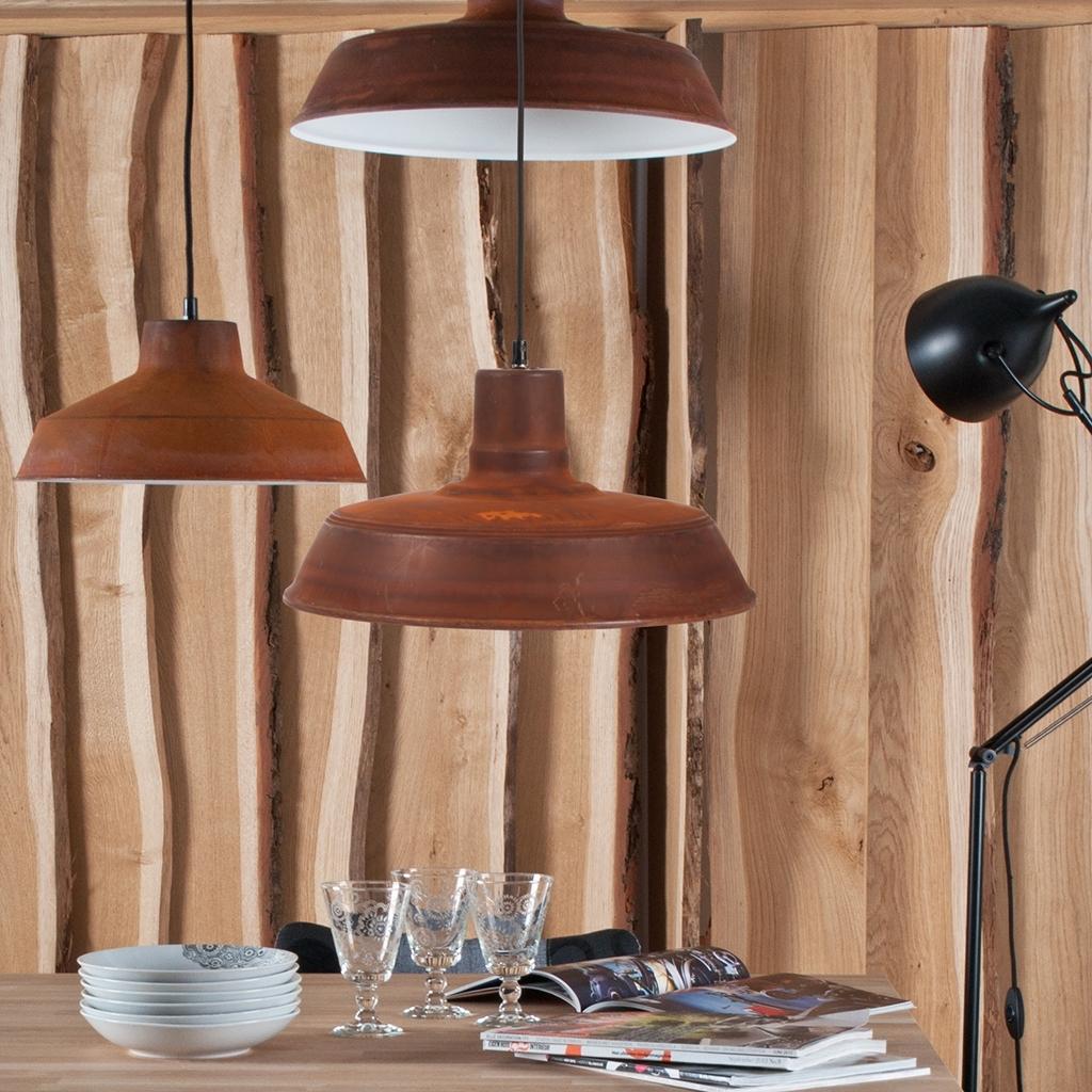 lampy-sufitowe-16