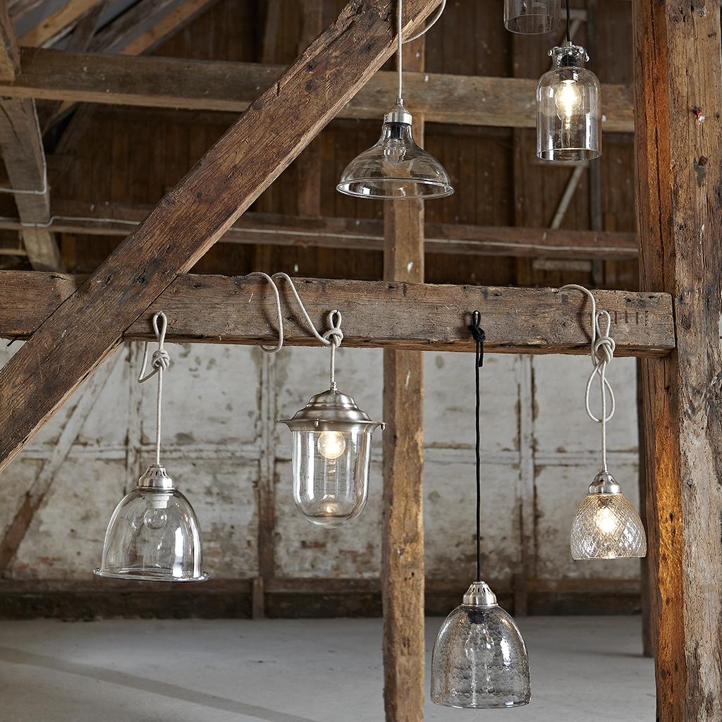 lampy-sufitowe-6