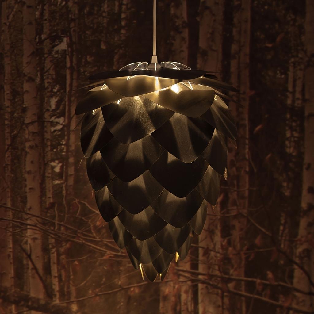 nowoczesne-lampy-9