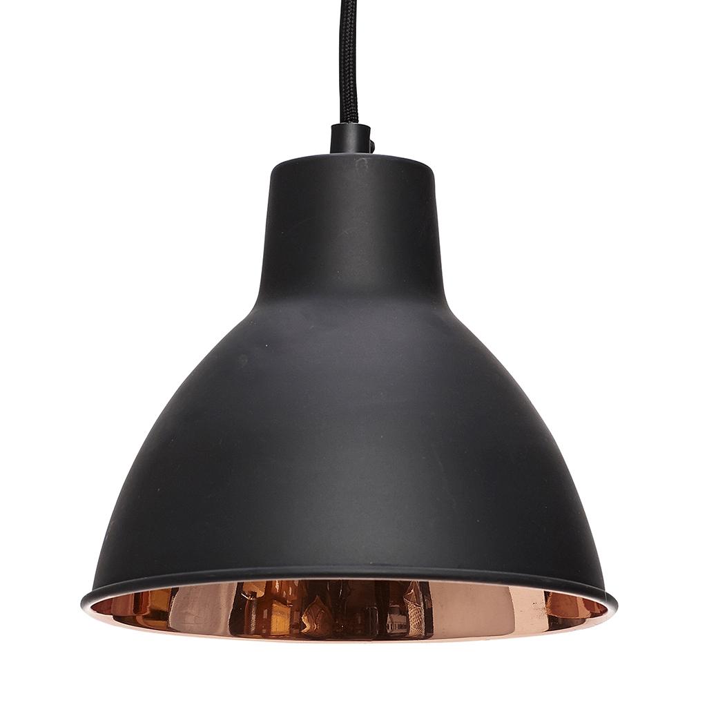 lampa-wiszaca-czarno-miedziana