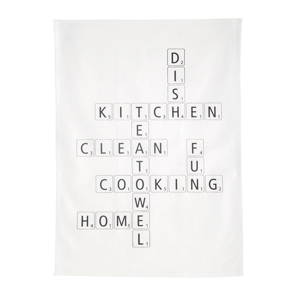 eleganckie dodatki do kuchni