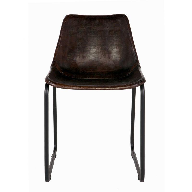 krzeslo-rustykalne-skorzane-ciemnobrazowe- (1)