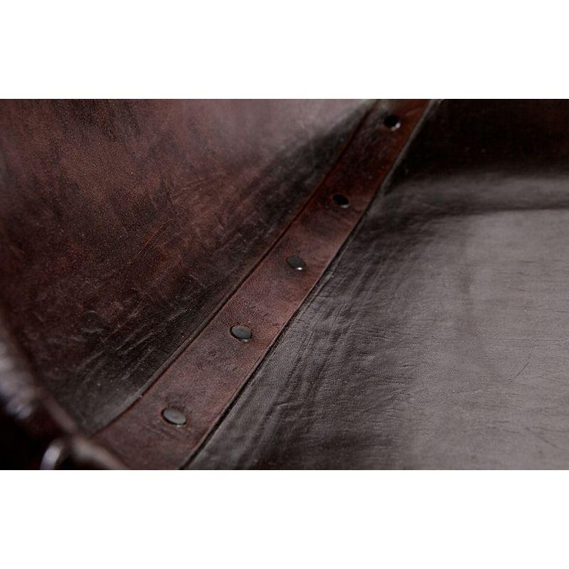 krzeslo-rustykalne-skorzane-ciemnobrazowe- (2)