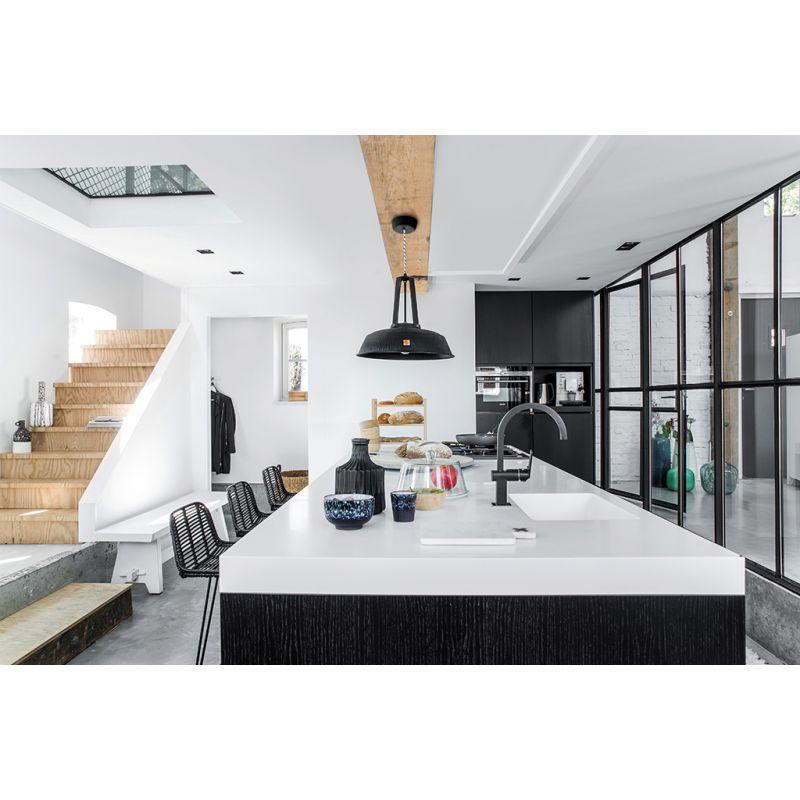 lampa-workshop-xl-rustykalna-czarna-matowa (1)