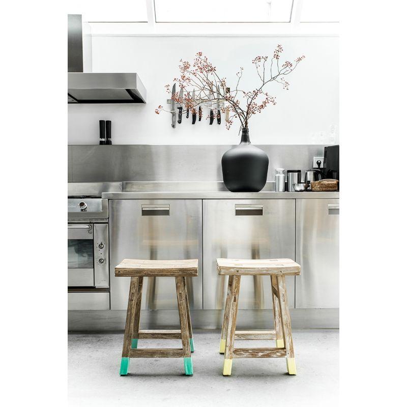 stolek-drewniany-rustykalny (1)