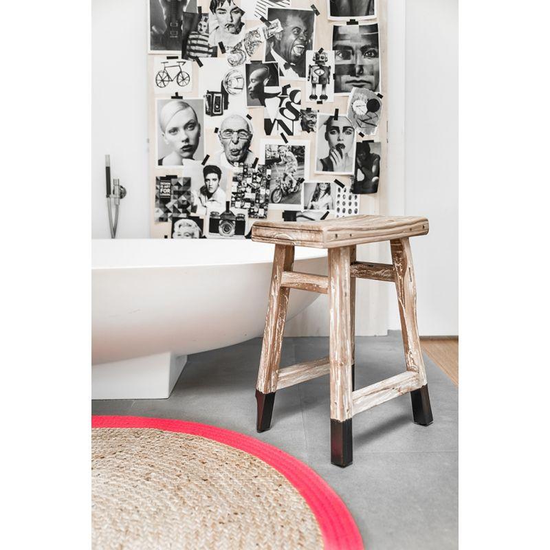 stolek-drewniany-rustykalny (2)
