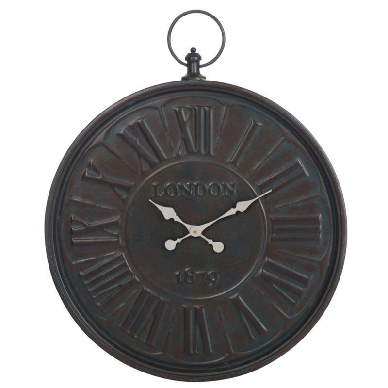 zegar-metalowy-london