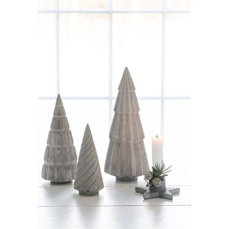 ozdoba świąteczna choinki