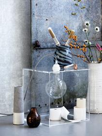 skandynawski_minimalizm_w_oswietleniu_House_Doctor