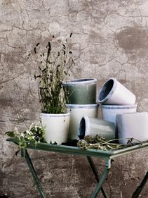 Ceramiczne_donice_ogrodowe_Broste_Copenhagen