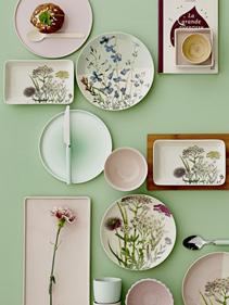 wiosenne_wzory_na_ceramice_Bloomingville
