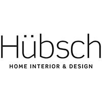 Hubsch