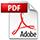 Instrukcja montażu PDF