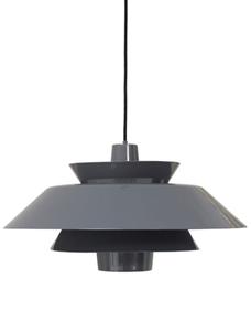 Lampa_LOUNGE