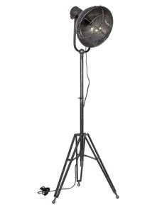 Lampa_SPOTLIGHT_podlogowa_BE_PURE