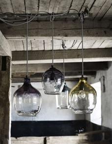 Szklane_lampy_szklo_z_recyklingu_Nordal