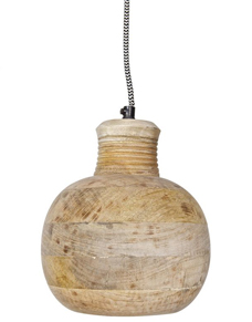 Lampa_drewniana_CARVING_PITCHER