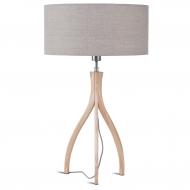 Lampa stołowa MONTREAL
