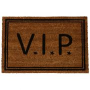 Wycieraczka VIP - Ib Laursen