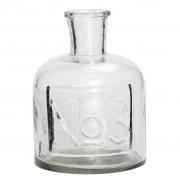 Wazon szklany No3